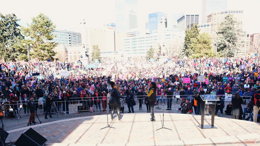 DENVER_WOMENS_MARCH-2018_01-20-2018_0116.jpg
