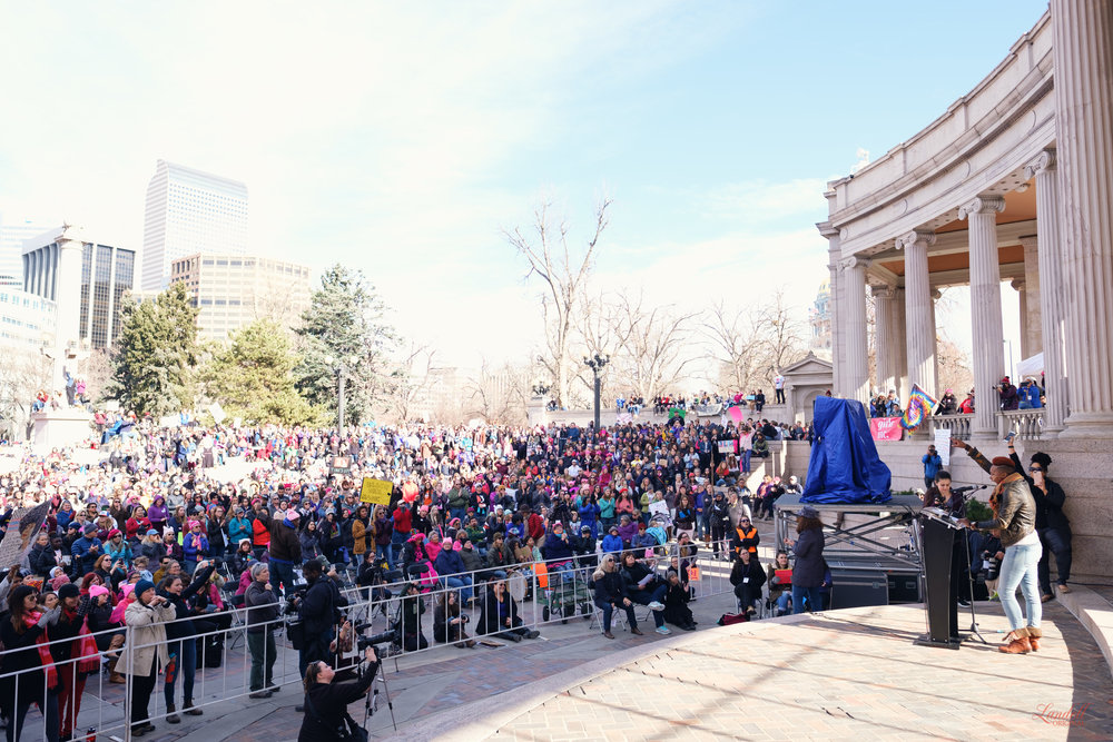 DENVER_WOMENS_MARCH-2018_01-20-2018_0103.jpg