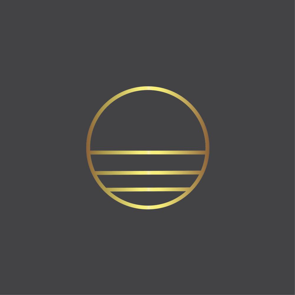Elysian Swim Logo Mockup 3