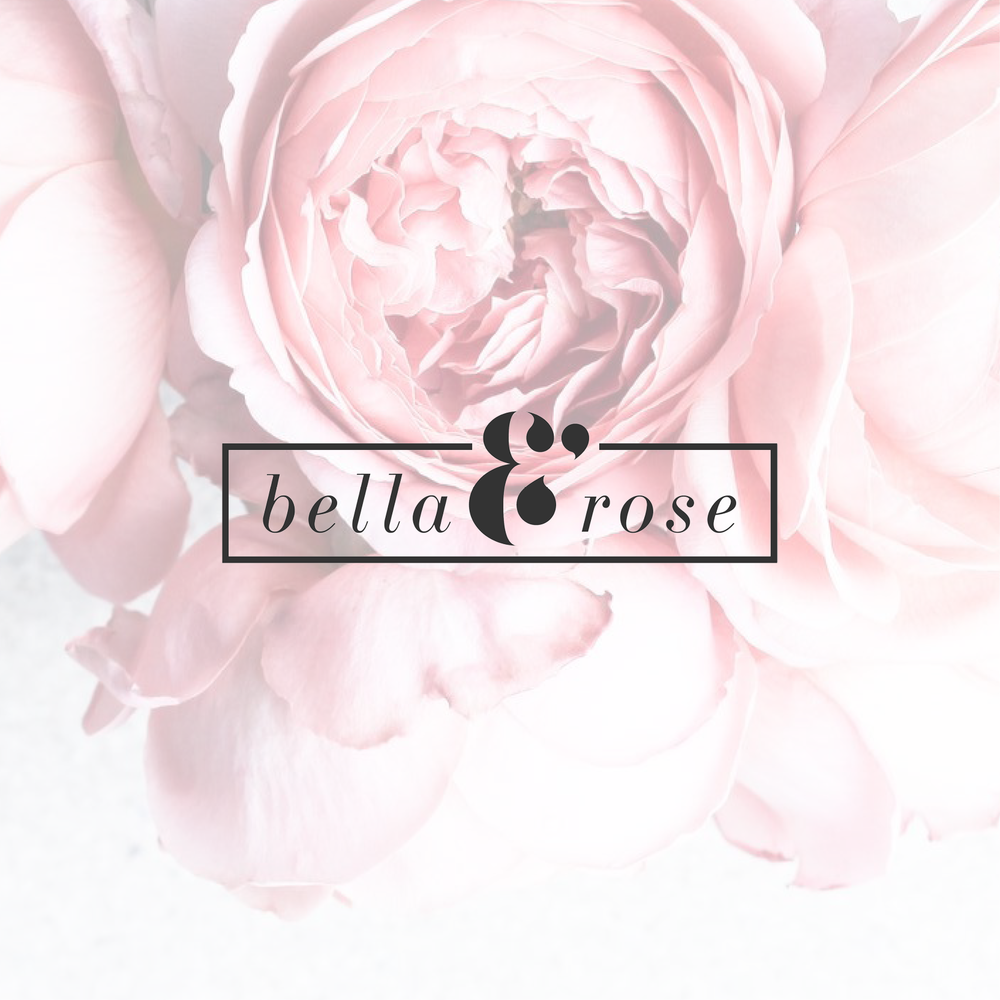 Bella and Rose 2.png