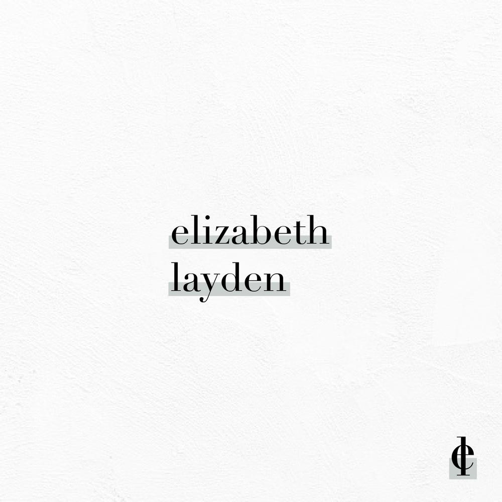 Elizabeth Layden.png