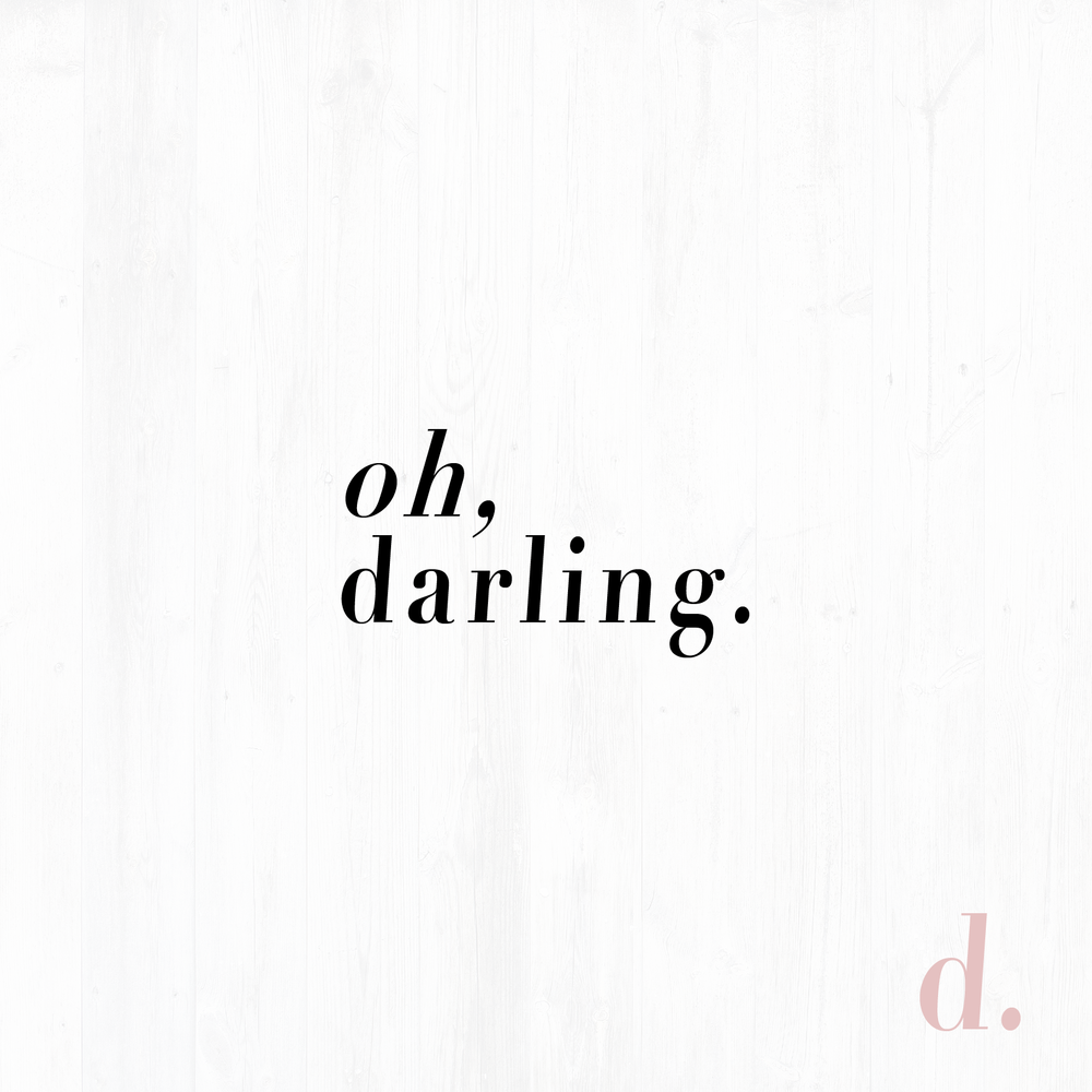 Oh Darling.png
