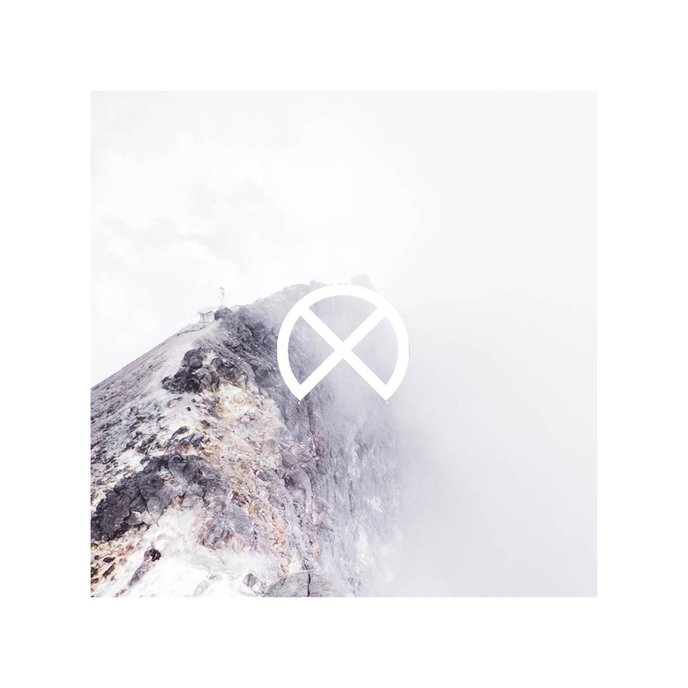 White Mountain Logo Smaller.png