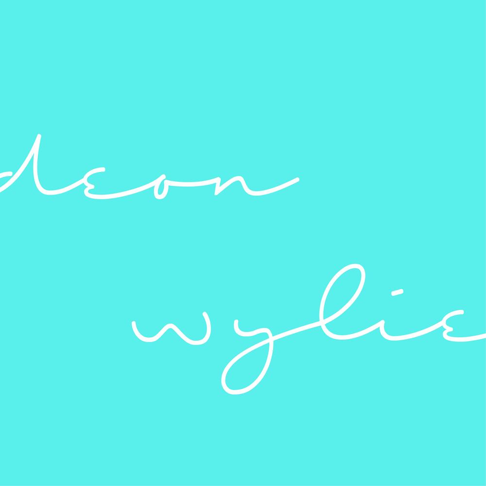 Deon Wylie - Kira Hyde Creative Client Work