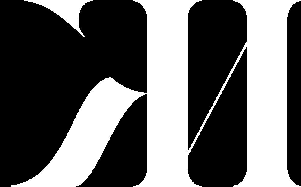 KH Logo