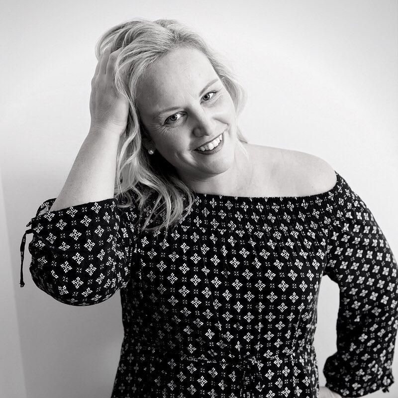 Check out our Q&A with Jess about her Web Design Experience - Jess shares her love of business and how the no-rules, constant challenges and endless creativity in the online space, lifts her up and allows her to live the ultimate freedom lifestyle...