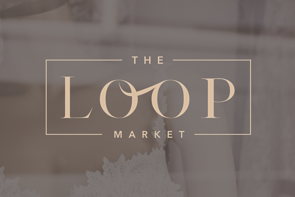 The Loop Market Cover Photo2.png