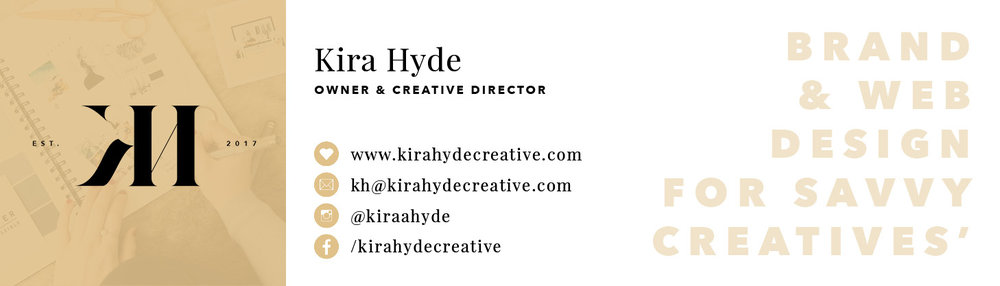 Email Footer - KH Creative.jpg