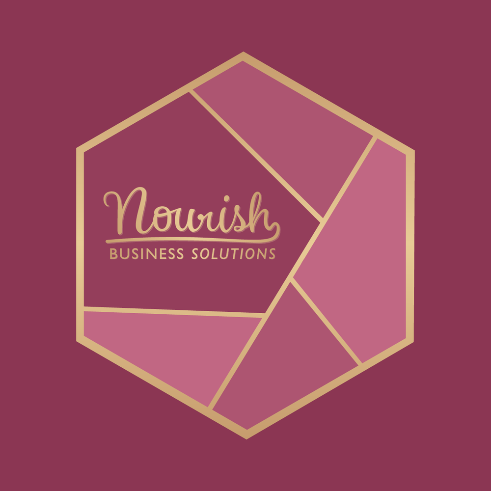 Profile Photo | Nourish Business Solutions | KH Creative 2.png