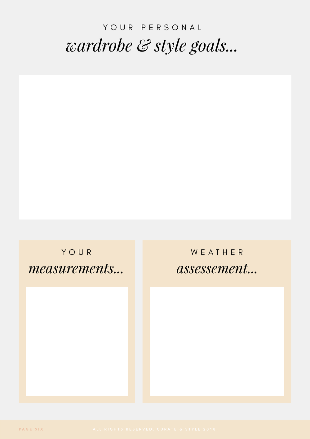 Personal Style Profile - Jessica Ryan4.png