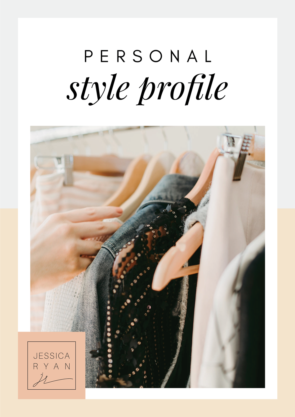 Personal Style Profile - Jessica Ryan.png