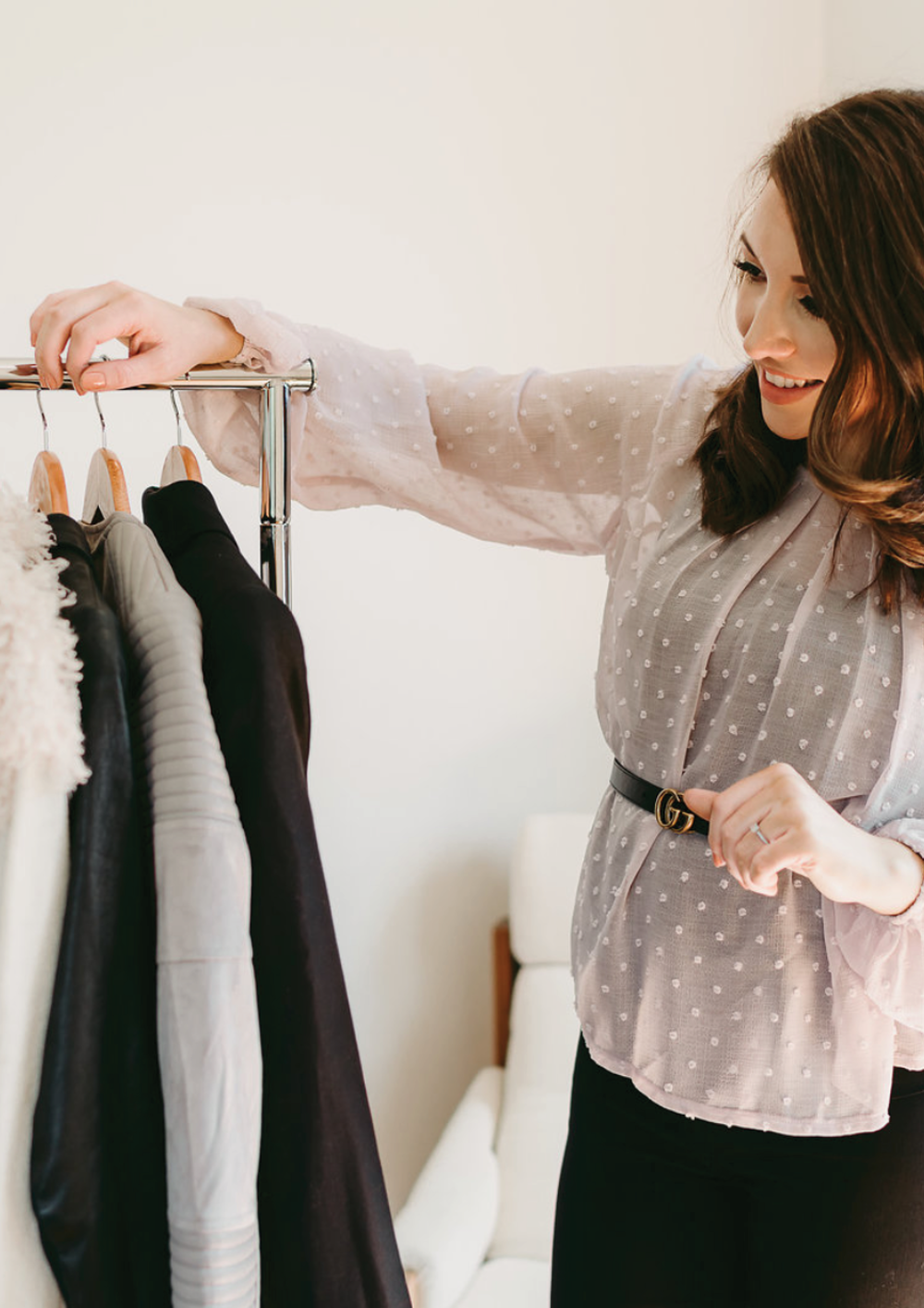 The DIY Wardrobe Detox - Jessica Ryan3.png