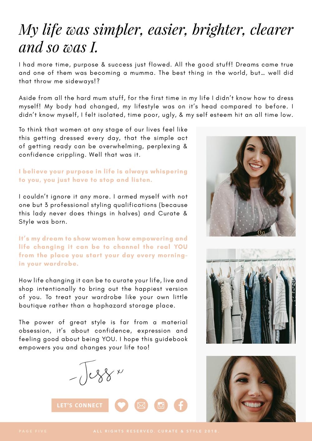 The DIY Wardrobe Detox - Jessica Ryan5.png