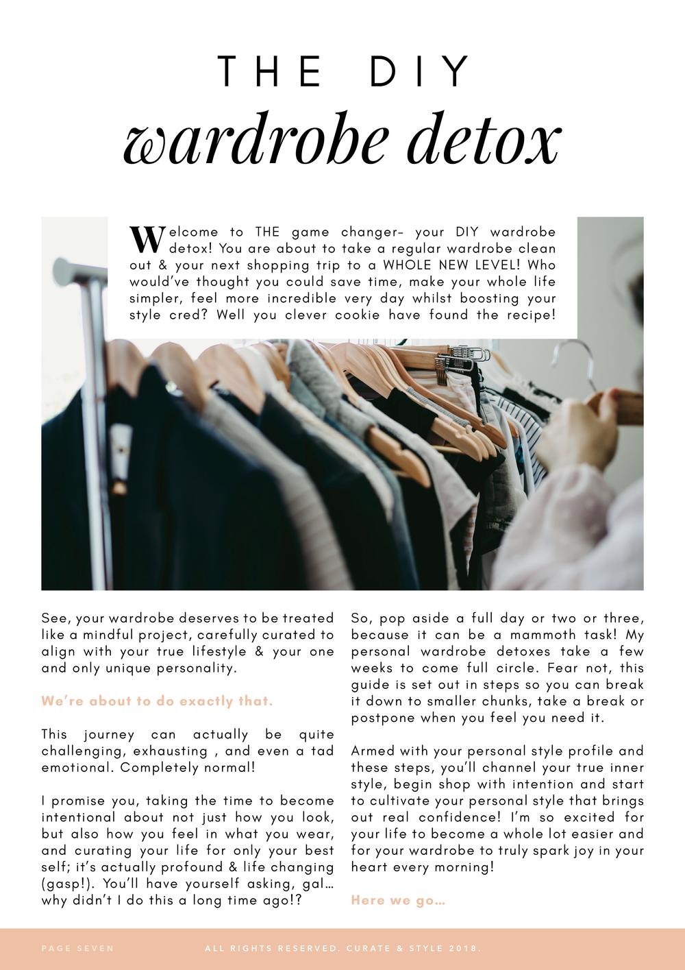 The DIY Wardrobe Detox - Jessica Ryan7.png