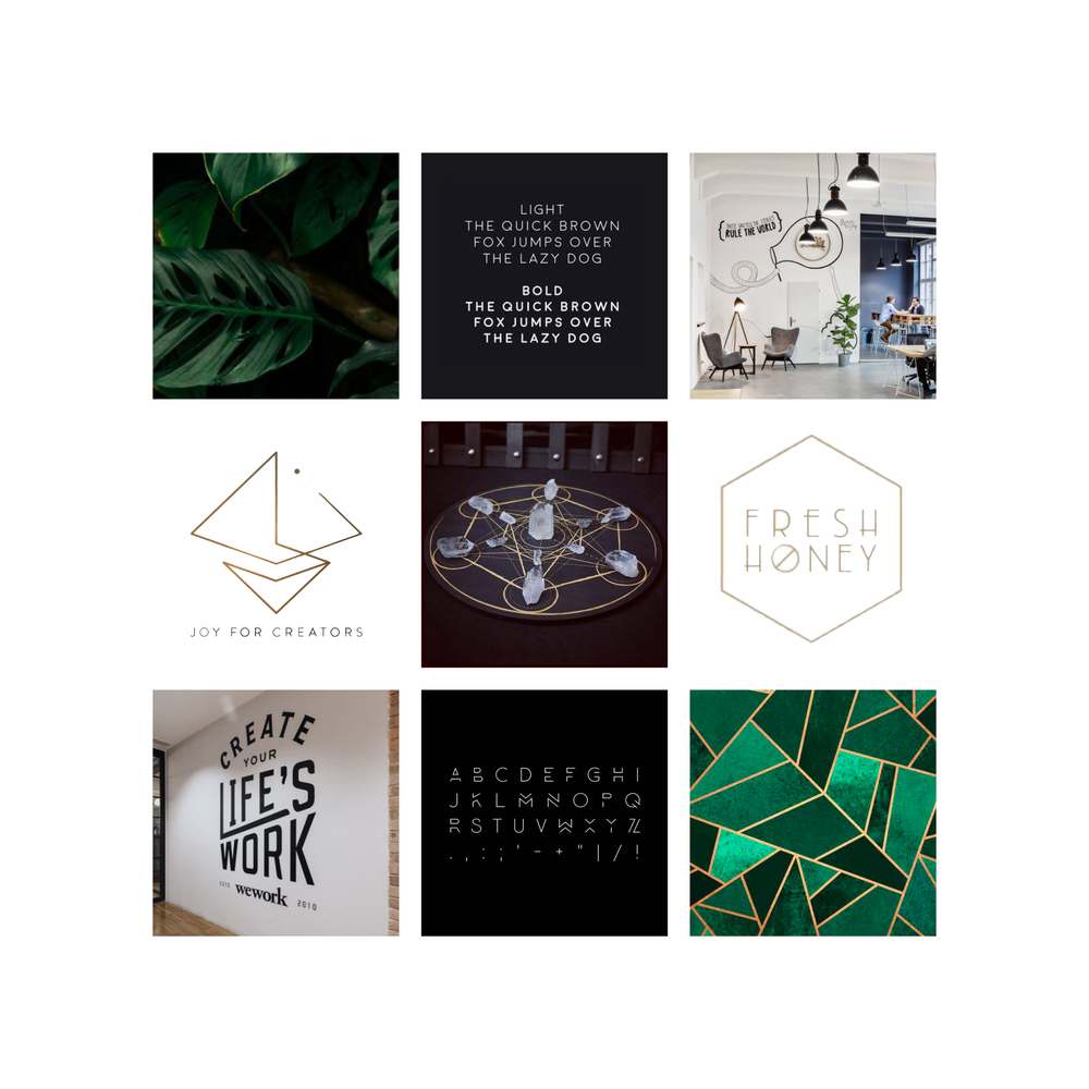 Melissa Whithers | Moodboard | KH Creative.png