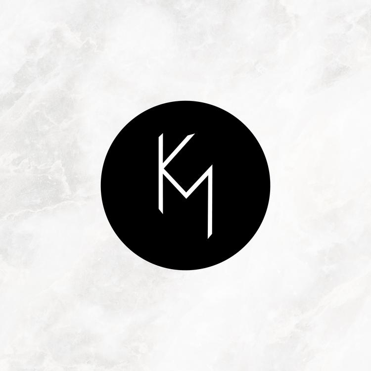 Kase Media Branding - Kira Hyde Creative - Cairns Social Media Marketing