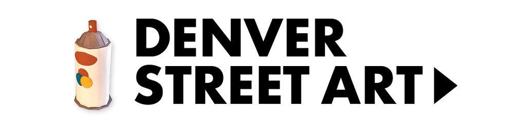 DV-7-2018-WEB-4StreetArt.jpg