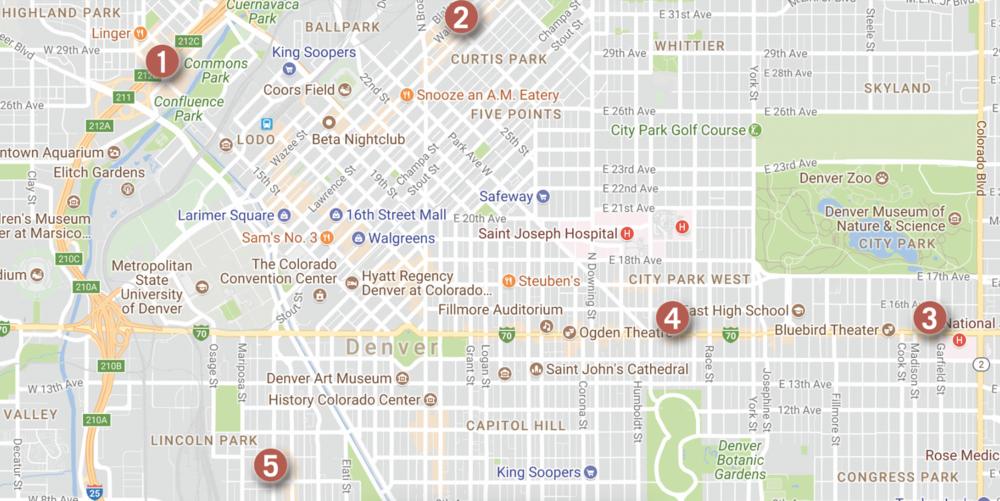 4Street Art Tour Map.png