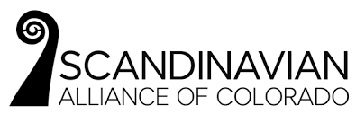2021 Scandinavian Midsummer Festival
