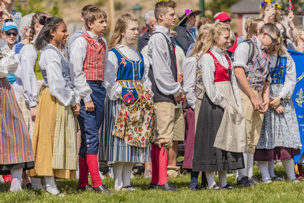 2017_06_SkandinavianFestival-0071.jpg