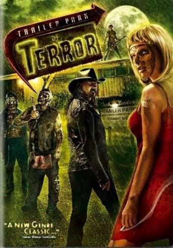 Trailer_park_of_terror.jpg