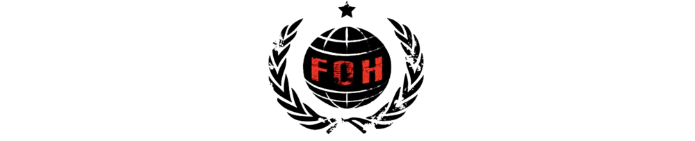 Federation of Horror