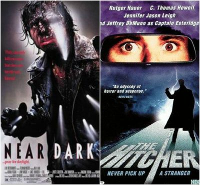 hitcherneardark-400x371.jpg
