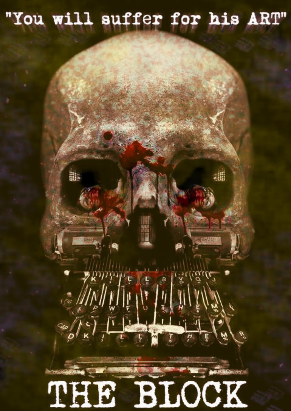 The Block Skull 5.jpg