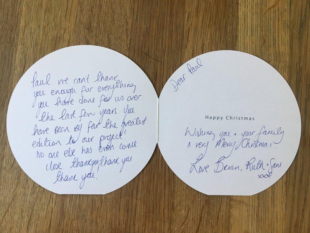 Testimonial letter, Ashbourne.jpg