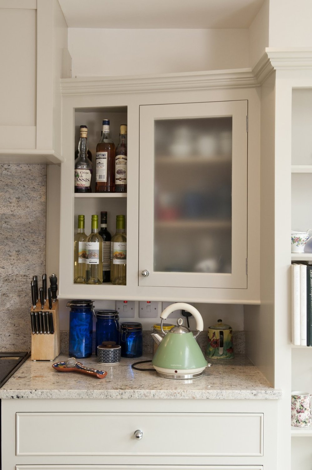 bespoke kitchen shelving.jpg