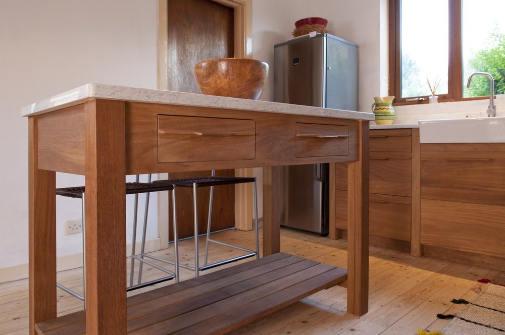 kitchen island 5 bespoke kitchen design talisman woodworks
