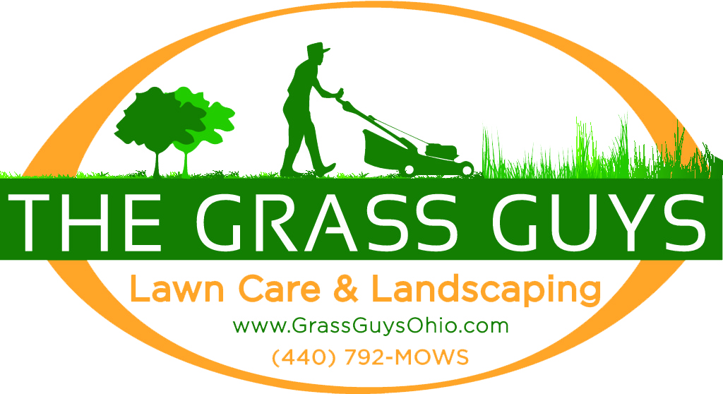 Lawn Care | Landscaping | Twinsburg
