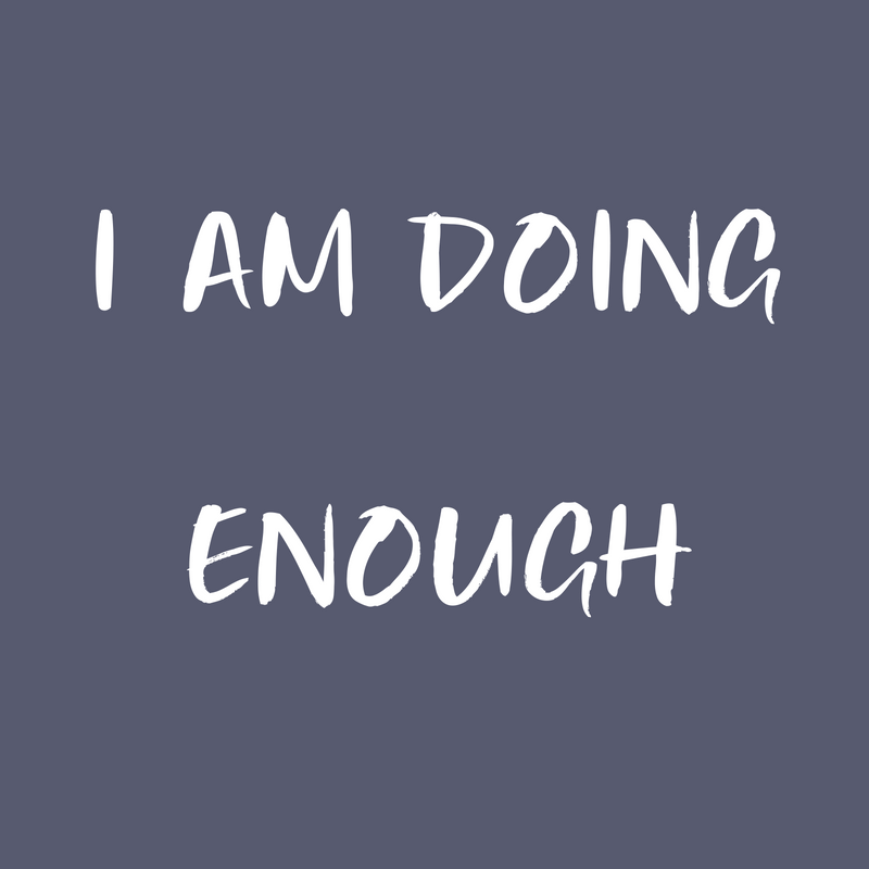 I AM DOING ENOUGH(3).png