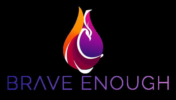 brave_enough_700x400_rgb.png