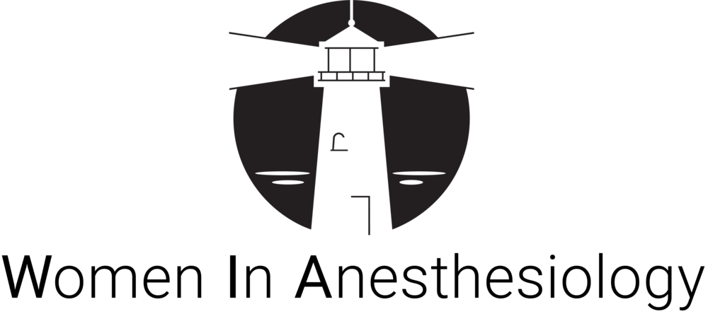 WIA Silhouette Logo _ Landscape Wordmark Roboto - Black.png