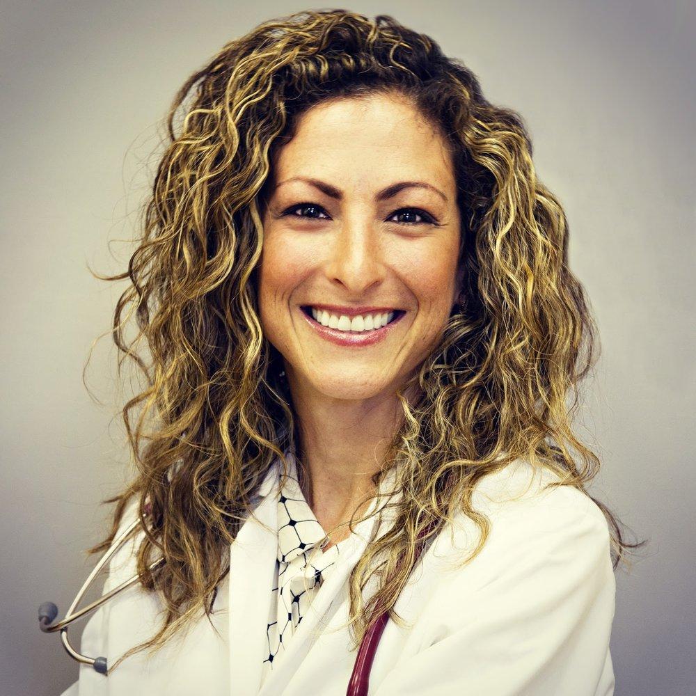 Headshot Doctor Dana Corriel.JPG