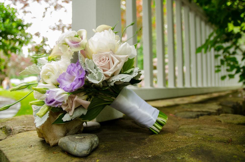 Weddings & Couples -