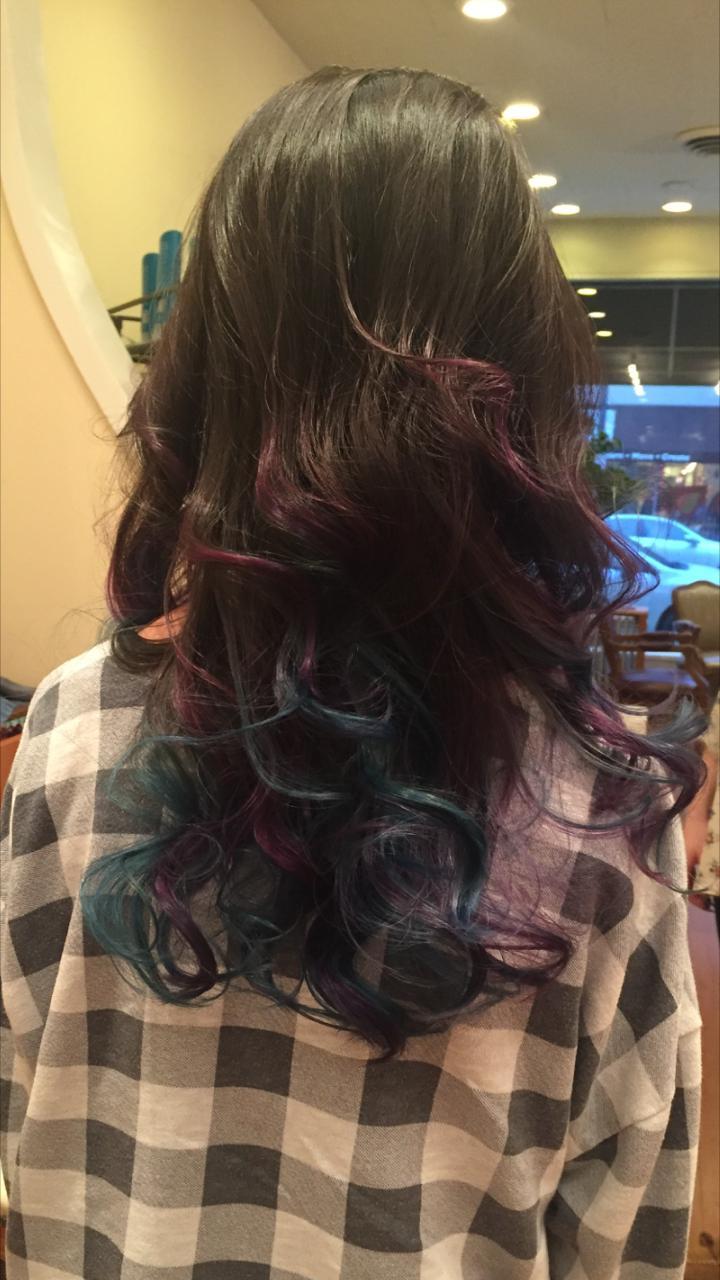 Kate's Hair.jpg