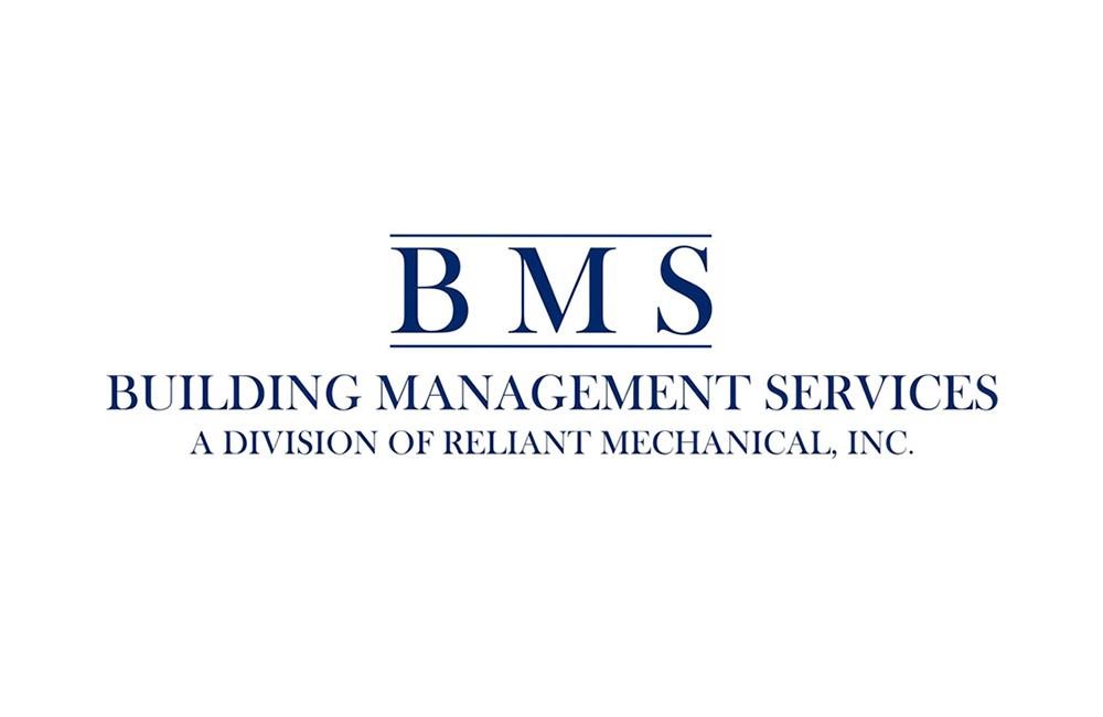 History-BMS-logo2.jpg