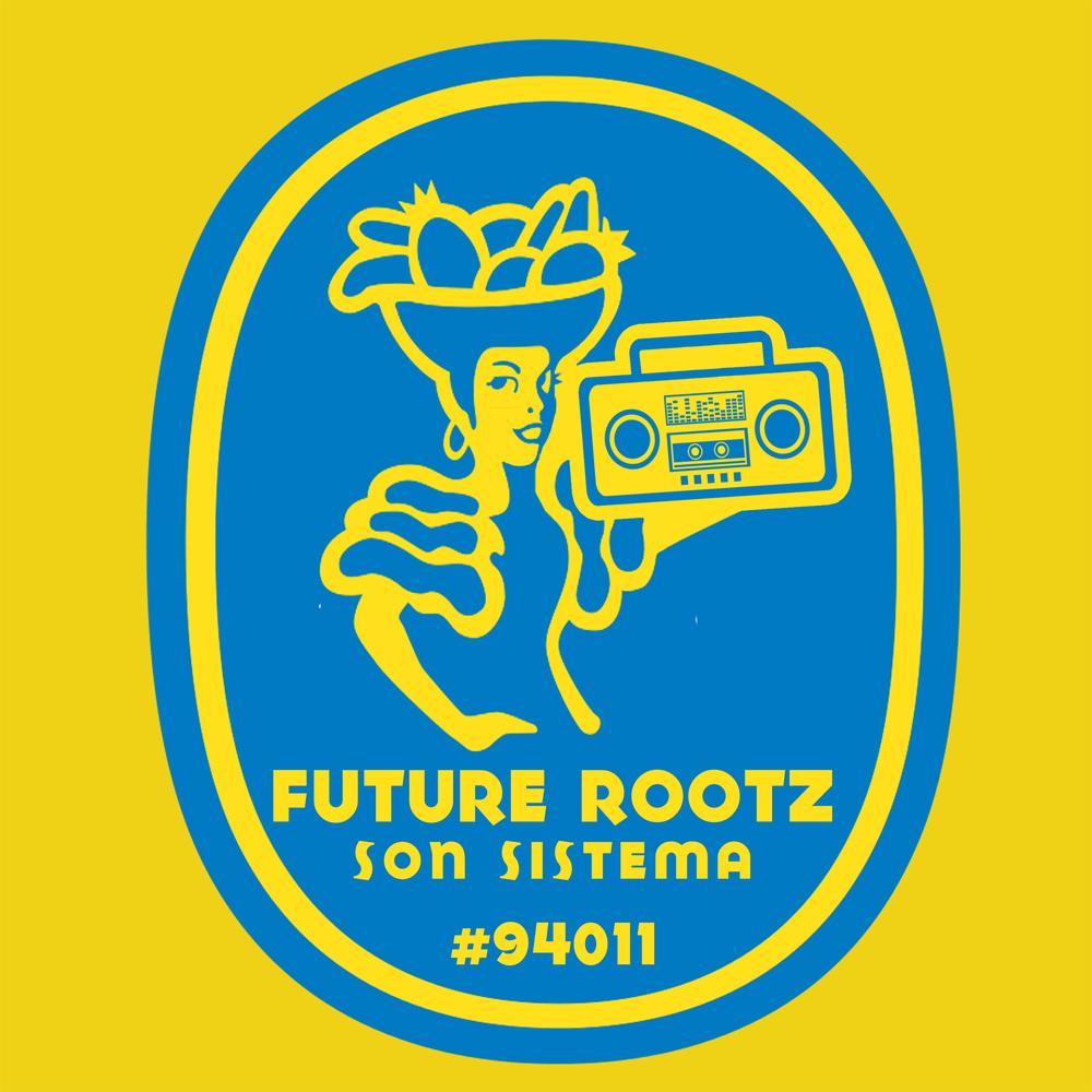 Chiquita_logo.png