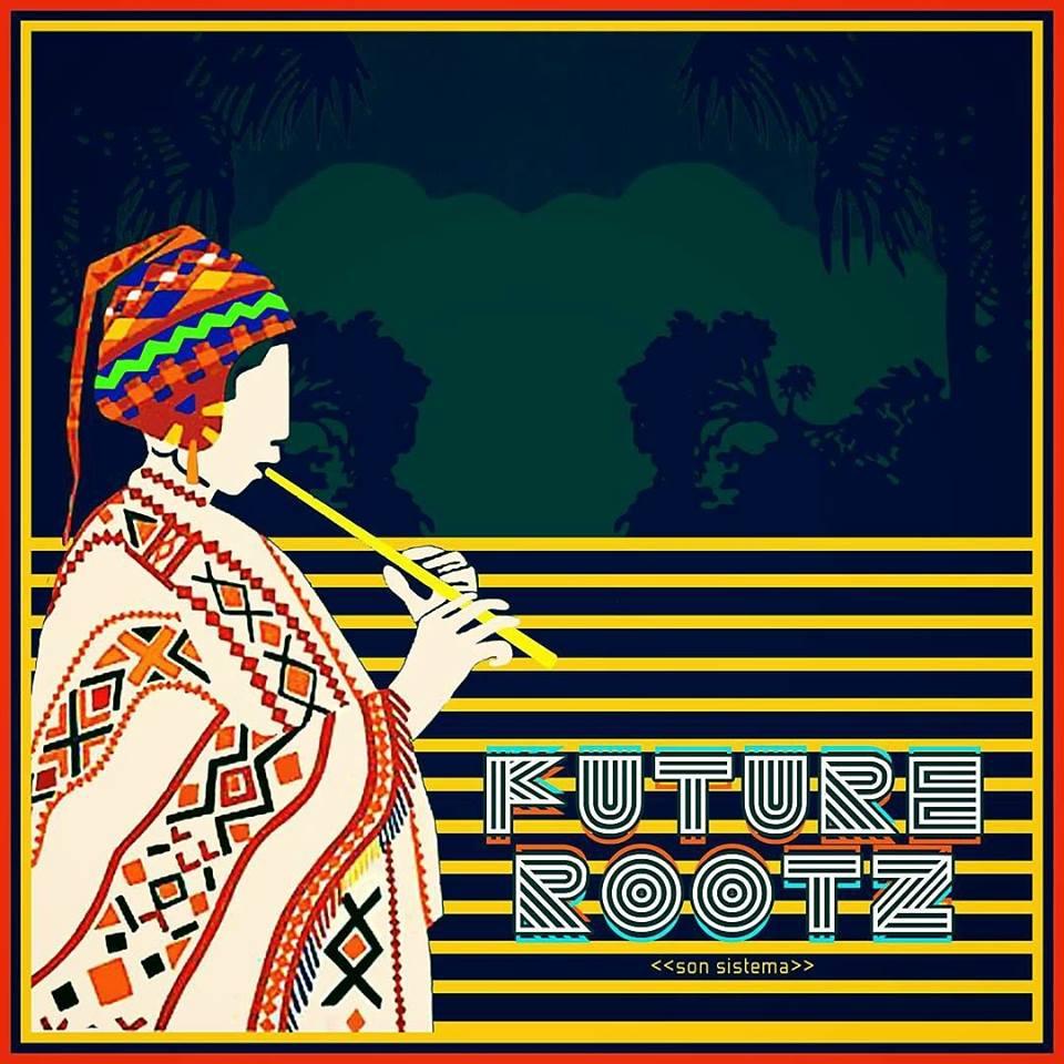Future Rootz Sur.jpg