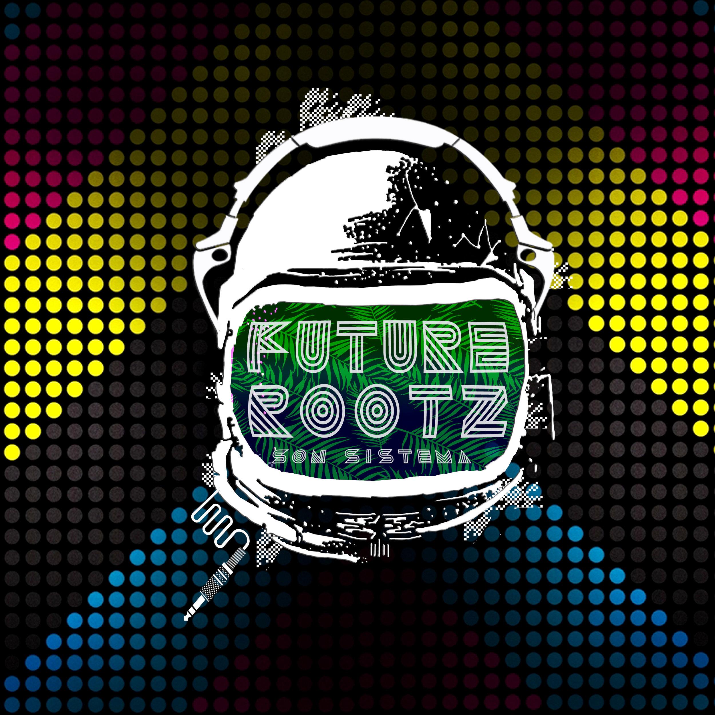 Future Rootz
