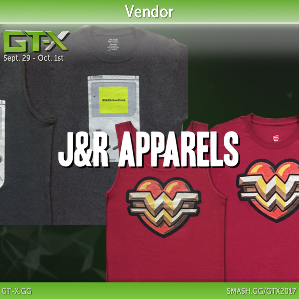 j&r apparel.jpg