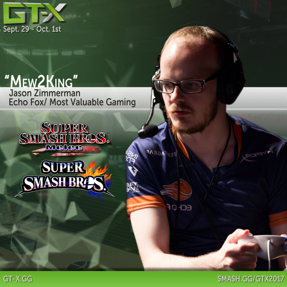 mew2king announcement.jpg