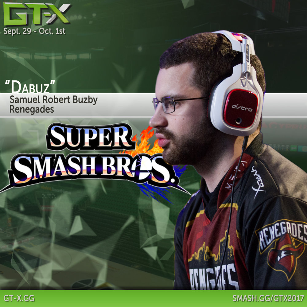 dabuz announcement.jpg