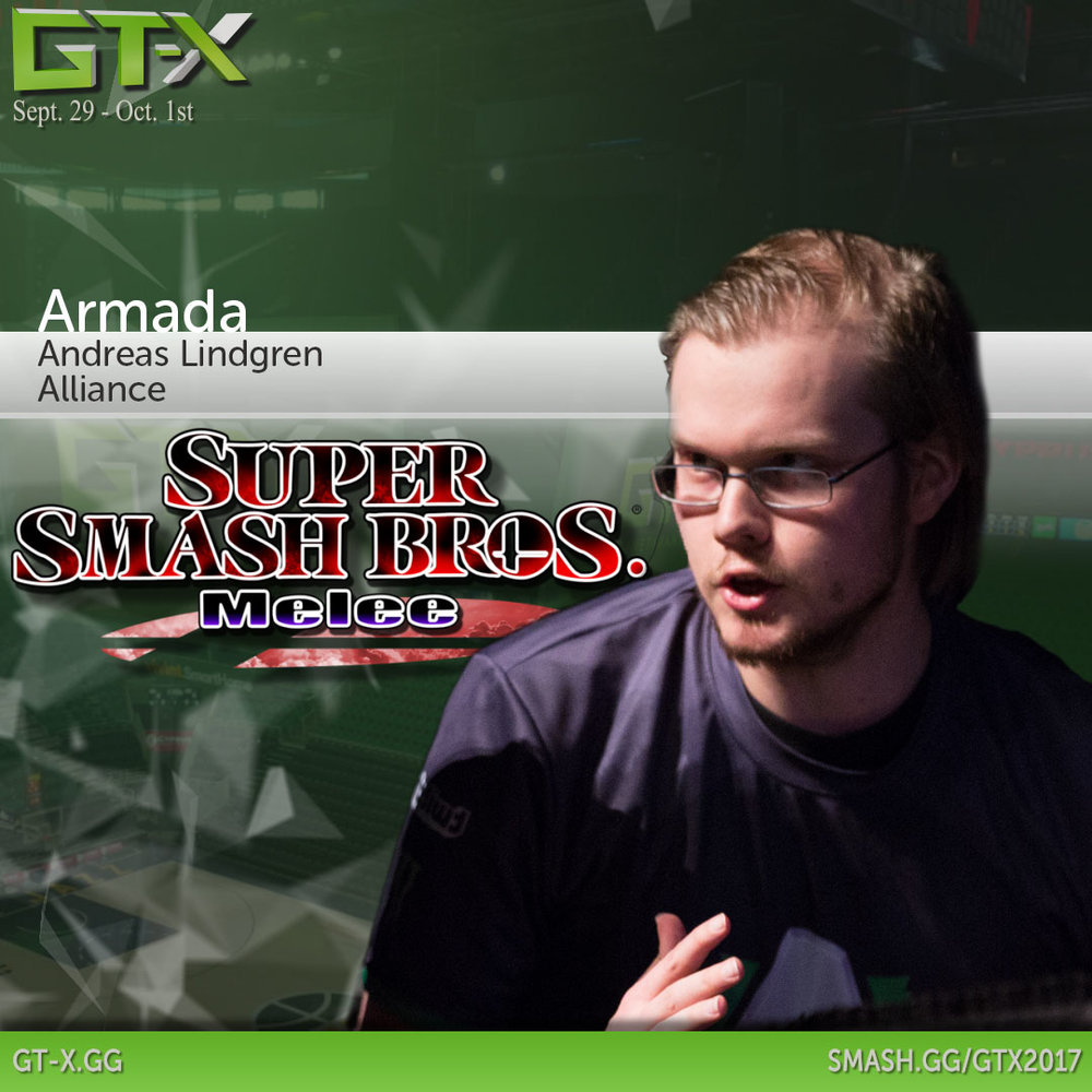 armada announcement.jpg