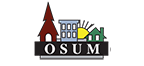 OSUM-Logo310x60_1-crop copy2.png