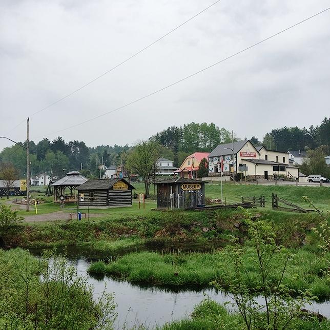 2017 - Polish Kashub Heritage Park Wilno ON-LZ.jpg