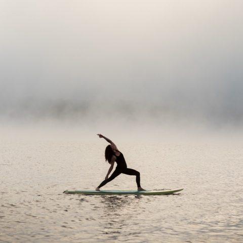 Sarovara-Yoga-SUP-Yoga-Bobcaygeon-Kawartha-Lakes-Pigeon-Lake-Stand-Up-Paddle-Board-1-480x480.jpg