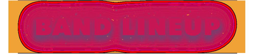PAlineup.png